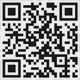 qrcode download